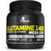 Olimp Glutamine Mega Caps, 300 Kaps.