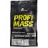 Olimp Profi Mass, 1000g Strawberry