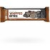Optimum Nutrition Protein Whipped Bites, 1 Riegel, 76g Chocolate