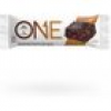 ISS ONE Bar, 1 Riegel, 60g Chocolate Brownie