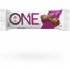 ISS ONE Bar, 1 Riegel, 60g Salted Caramel