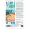 Adamsbrot Low Carb Backmischung IL MARE, 250g