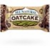 All-Stars All Natural Oatcake, 1 Riegel, 80g Chocolate