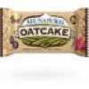 All-Stars All Natural Oatcake, 1 Riegel, 80g Cranberry Cashew