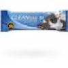 All-Stars Clean Bar, 1 Riegel, 60g Cookies and Cream