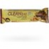 All-Stars Clean Bar, 1 Riegel, 60g Peanut Butter Chocolate