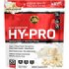 All-Stars Hy-Pro, 500g Salted Caramel