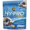 All-Stars Hy-Pro Deluxe, 500g Pfirsich-Joghurt