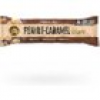 All-Stars Protein Bar, 1 Riegel, 50g Peanut-Caramel