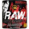 All-Stars Raw Intensity 3.17, 400g Tropical Punch