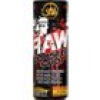 All-Stars Raw Booster Shot, 1 Flasche Tropical