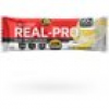 All-Stars Real-Pro 50% Protein Bar, 1 Riegel, 50g Lemon Cheesecake