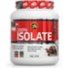 All-Stars 100% Whey Protein Isolate, 900g Chocolate
