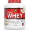 All-Stars 100% Whey Protein, 2270g Strawberry