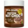 Body Attack Protein Nut Choc, 250g Creamy Hazelnut