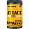 Body Attack Attack3, 600g Cassis Flavour