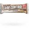 Body Attack Carb Control, 1 Stück, 100g Nuss Nougat
