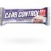 Body Attack Carb Control, 1 Stück, 100g Blueberry Yoghurt