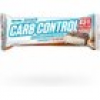 Body Attack Carb Control, 1 Stück, 100g Coconut Almond