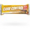 Body Attack Carb Control, 1 Stück, 100g Peanut Butter