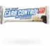 Body Attack Carb Control, 1 Stück, 100g White Cookie-O