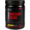 Body Attack Extreme Instant BCAA, 500g Fruit Punch