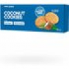 Body Attack Cookies Coconut, 150g