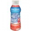 Body Attack Low Carb Protein Shake, 1 Flasche Strawberry