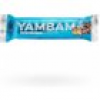 Body Attack YamBam Bar, 1 Riegel, 80g Coconut Peanut