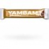 Body Attack YamBam Bar, 1 Riegel, 80g Salted Caramel