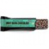 Barebells Protein Bar, 1 Riegel, 55g Mint Dark Chocolate