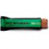 Barebells Protein Bar, 1 Riegel, 55g Hazelnut and Nougat