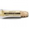 Barebells Protein Bar, 1 Riegel, 55g White Chocolate Almond