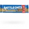 Battle Oats Protein Flapjack, 1 Riegel, 70g Double Chocolate Brownie