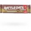 Battle Oats Protein Flapjack, 1 Riegel, 70g Dark Chocolate Chip