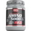 Best Body Nutrition Hardcore Amino 5000, 325 Tabl.