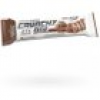Best Body Nutrition Crunchy One, 1 Riegel, 51g Chocolate Brownie