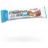 Best Body Nutrition Crunchy One, 1 Riegel, 51g Toffee Coconut