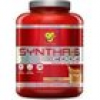 BSN Syntha-6 Edge, 1780g Chocolate Peanut Butter