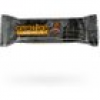 Grenade Carb Killa, 1 Riegel, 60g Fudge Brownie