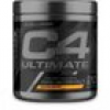 Cellucor C4 Ultimate, 440g Icy Blue Raspberry