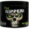 Cobra Labs / JNX The Ripper, 150g Blue Raspberry