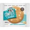 Lenny and Larrys Complete Cookie, 113g White Chocolate Macademia