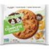 Lenny and Larrys Complete Cookie, 113g Apple Pie