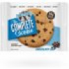 Lenny and Larrys Complete Cookie, 113g Chocolate Chip