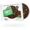 Lenny and Larrys Complete Cookie, 113g Chocolate Mint
