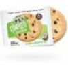 Lenny and Larrys Complete Cookie, 113g Coconut Chocolate Chip