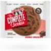 Lenny and Larrys Complete Cookie, 113g Double Chocolate