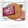 Lenny and Larrys Complete Cookie, 113g Snickerdoodle