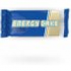 Energy Cake, 1 Riegel, 125g Cookies and Cream
